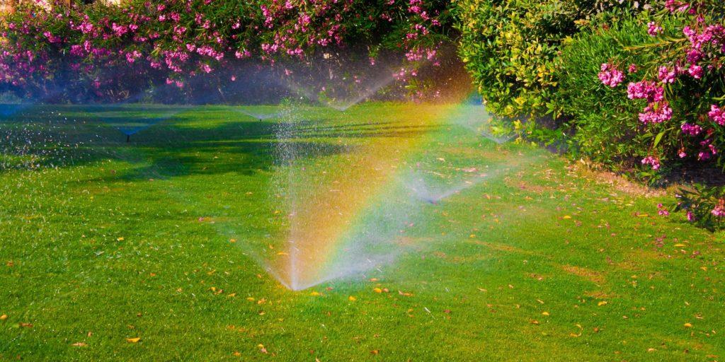 temecula sprinkler repair,