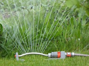 california spinkler laws, ca sprinkler law, sprinkler regulation,, 2020 sprinkler law-min