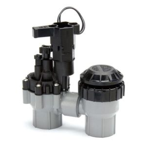 sprinkler valve repair temecula, sprinkler valve replace, irrigation valve replace, control valve repair, irrigation valve repair_2-min
