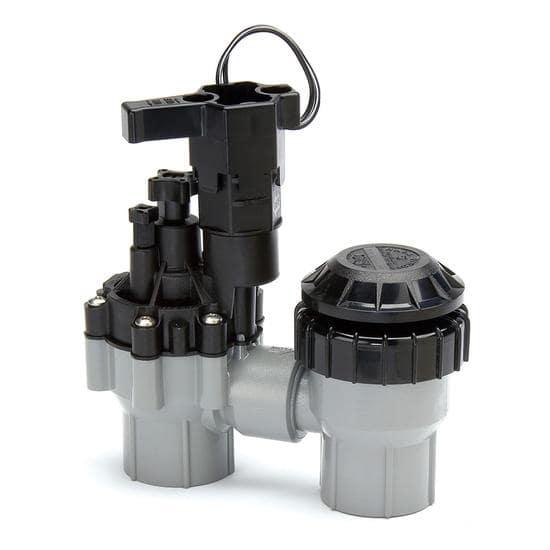 temecula sprinkler valve repair,