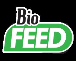 Biofeed2